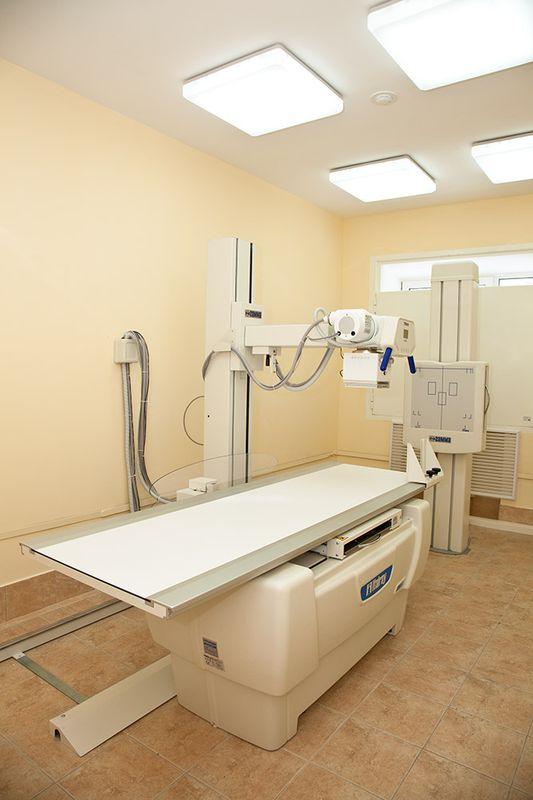 клиника лазермед в туле